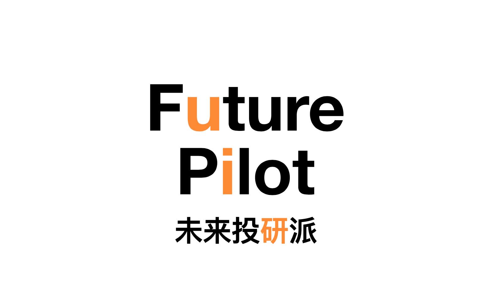 未来投研派
