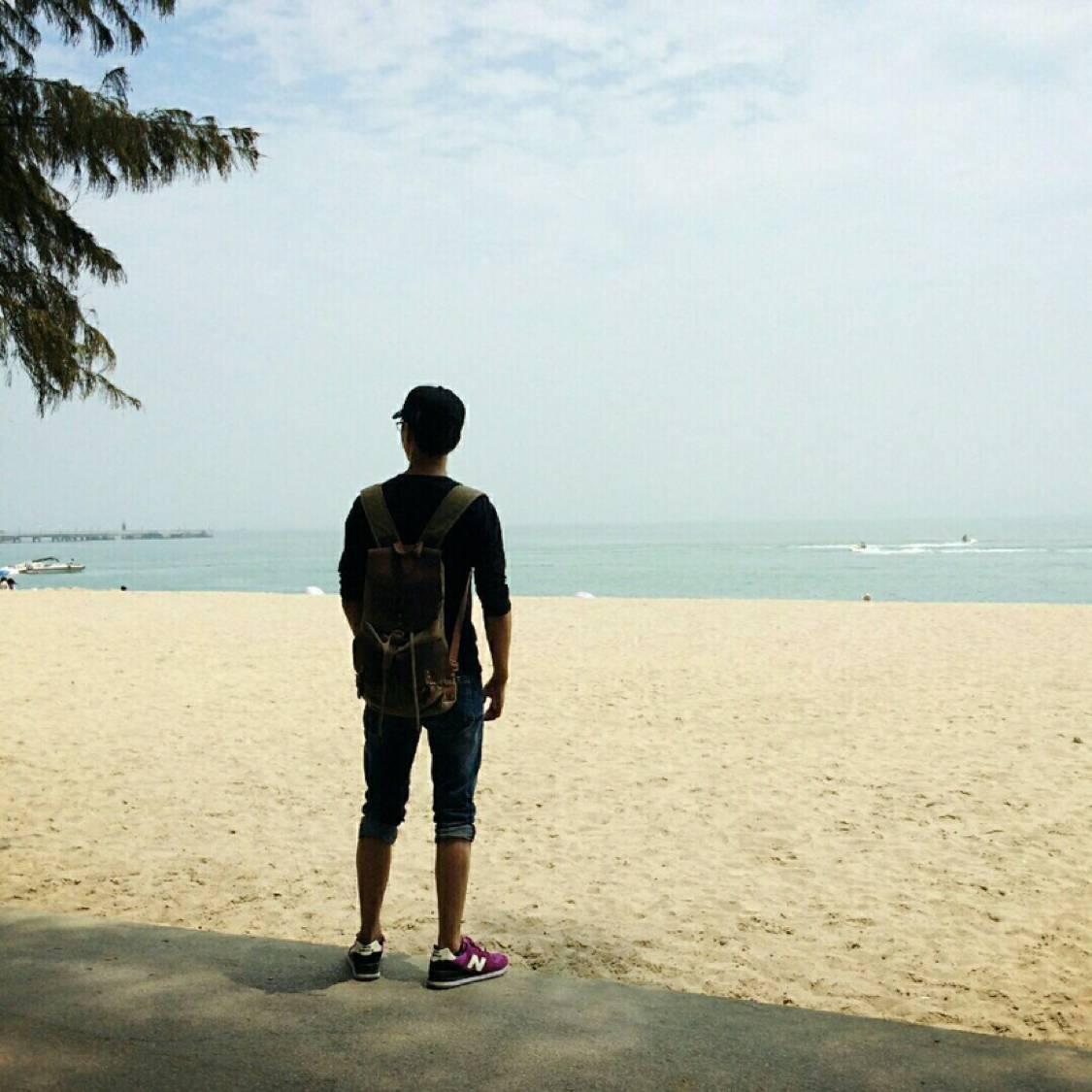 Dioce_Chan